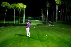 carya-golf-club-021-regnum-carya
