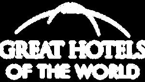 GHOTW_logo WHITE-02.png