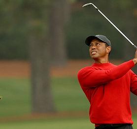 Woods-debut-pnc-championship.jpg