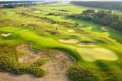 Golf_Valley_DJI_0543_Fotocredit von Sten