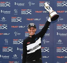Trust_Golf_Woman's_Scottish_Sunday.MR_059.JPG