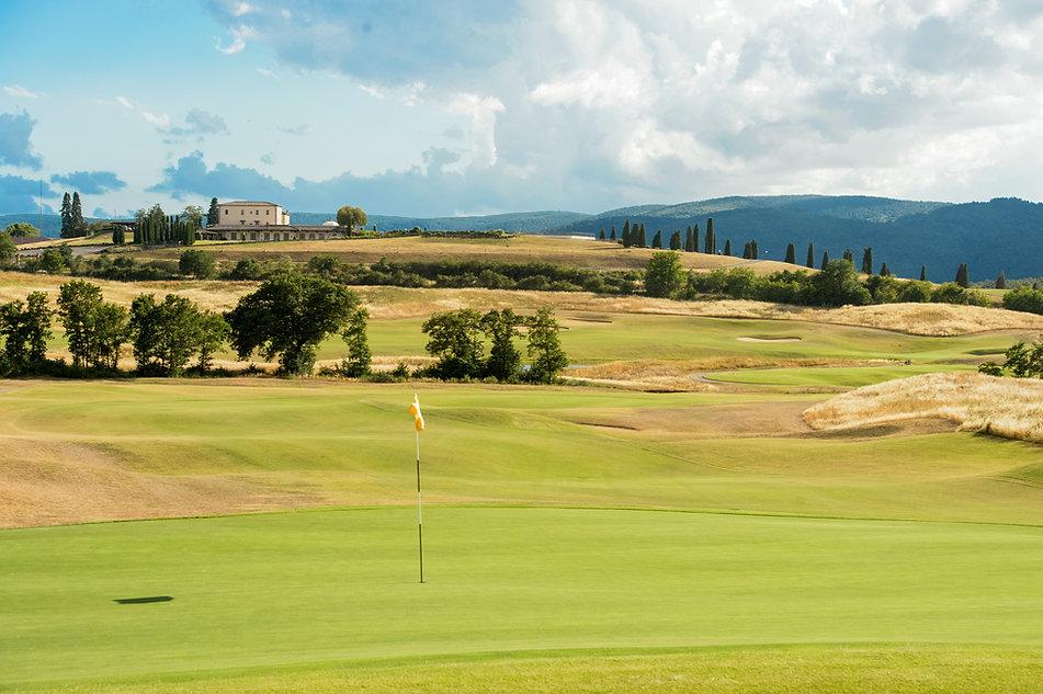 IMG Golf La Bagnaia.jpg