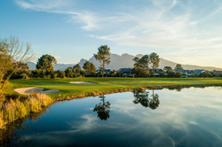 Pearl_Valley_August_2019_©Mark_Sampson_