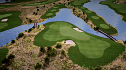 06 Knokke Golf Rendering 8ACOPY