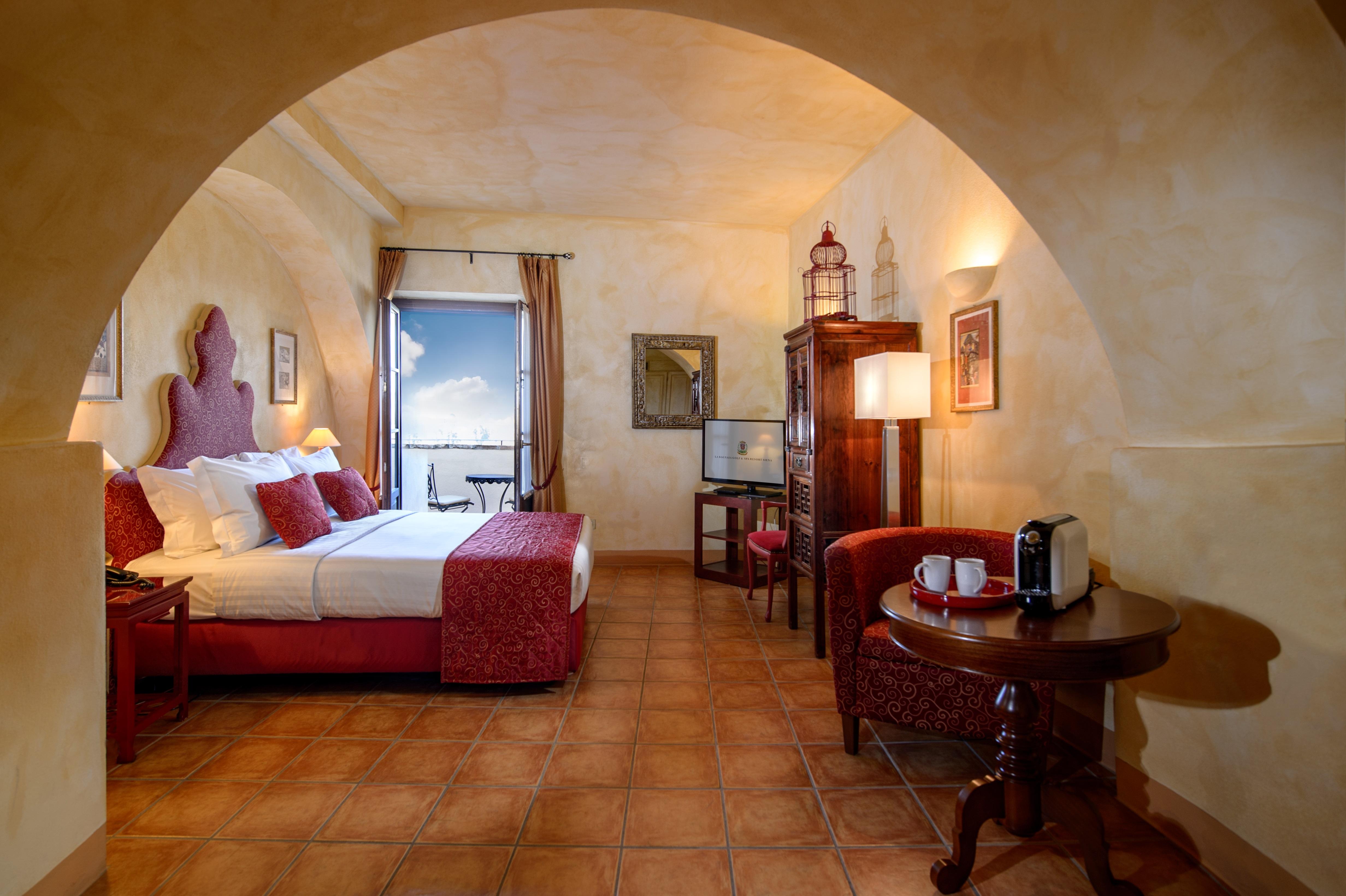 05_La Bagnaia Golf & Spa Resort Siena_Qu