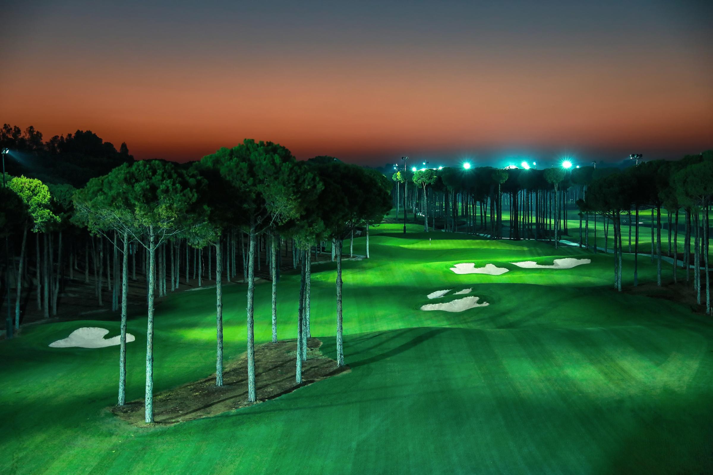 carya-golf-club-006-regnum-carya