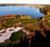 Kyt+ñj+ñ Aerial South EastCOPY.jpg
