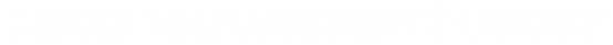 LinksManagementGroup-Transparent-09Oct20