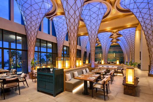Sunrise Restaurant 2COPY.jpg