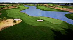 18 Knokke Golf Rendering 9BCOPY