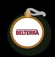 Belterra's Ornament.png