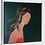 """Thumbnail: """"Callista"""" - 8x8"""" original painting"""