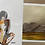 """Thumbnail: 8x10"""" Fine Prints - Pick your print"""