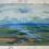 """Thumbnail: Landscape 3.0 - Original 9x12"""" painting"""
