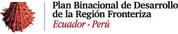 logo_pb_2x.jpg