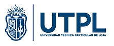 UTPL-INSTITUCIONAL-color.jpg