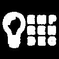 logo_blanco-01.png