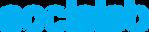 Logo-Socialab-Azúl.png