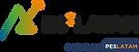 Logo_Es2Latam.png