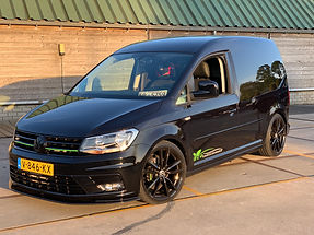 vw caddy eco.JPG