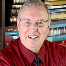 Dr. Donald Hollsten is a Board Certified Oculoplastic Surgeon in San Antonio, Texas