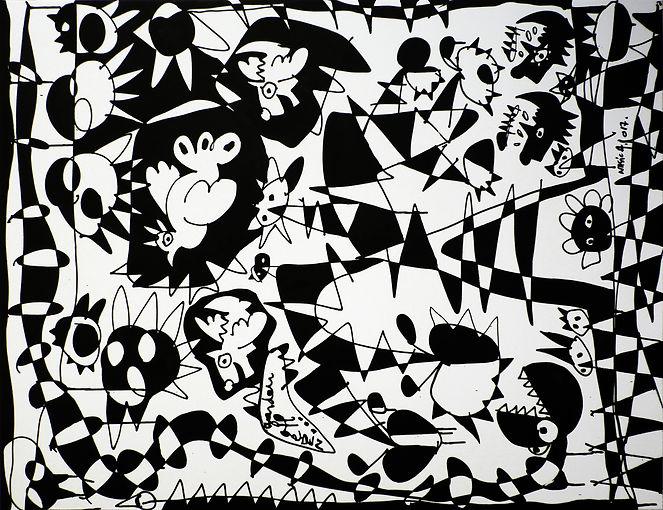 Nasica-Garden-of-Eden-blackandwhite-116x
