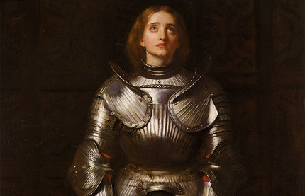 joan-of-arc-e1457369422185.jpg