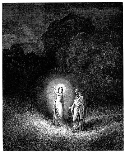 Gustave_Doré_-_Dante_Alighieri_-_Inferno