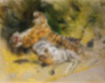 two-tigers-fighting-aime-nicolas-morot.j