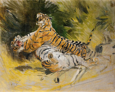 two-tigers-fighting-aime-nicolas-morot.j