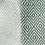 Thumbnail: Diamante mint, petrol, terracota