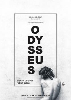 ©kraey-KVS-Odysseus