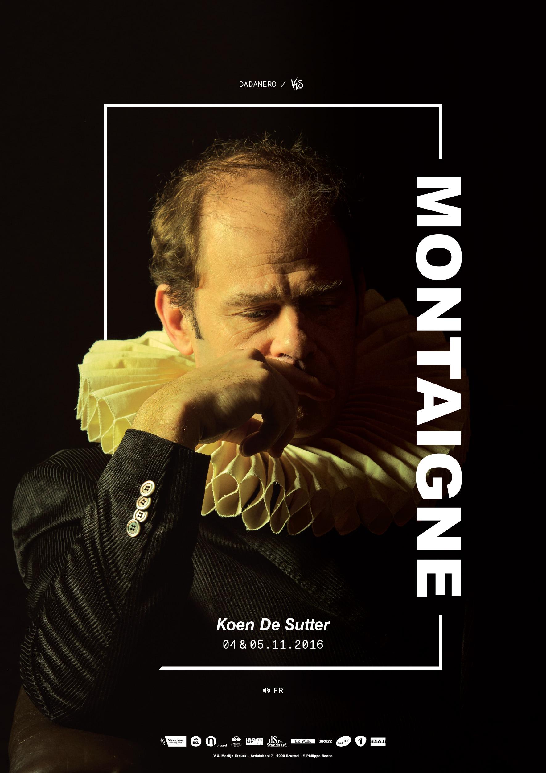 ©kraey-KVS-Montaigne_A3