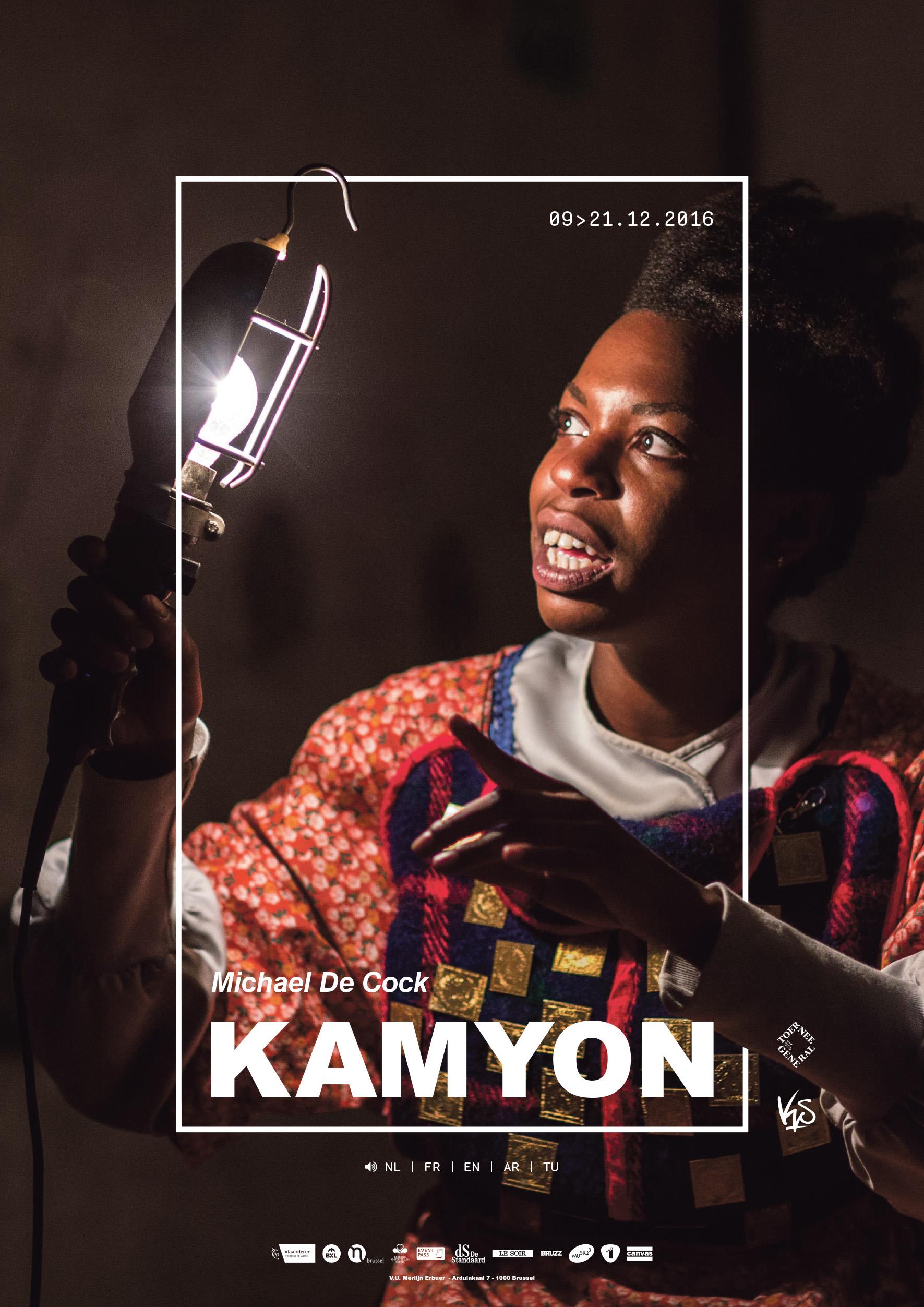 ©kraey-KVS-Kamyon_A3