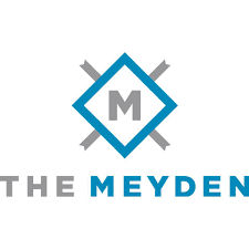 The Meyden.jpg