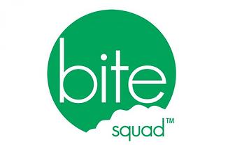 BiteSquad.png