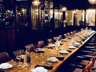 Wine Dinner Setup.jpg