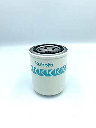 Forst ST6 Kubota V1505 Oil Filter