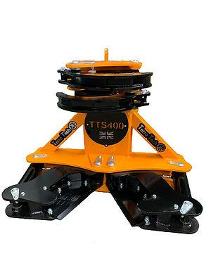 TTS400IMG-2.jpg