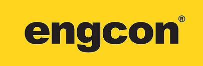 Brand-Engcon-SVART-GULBG-2.jpg