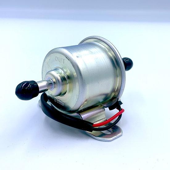Forst Electric Fuel Pump