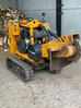 Predator 28RX Clutch Replacement