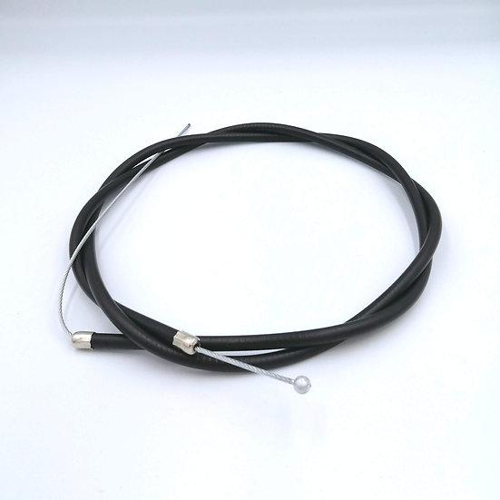 Predator P28 Throttle Cable