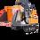 Thumbnail: Forst TR6 Service Parts