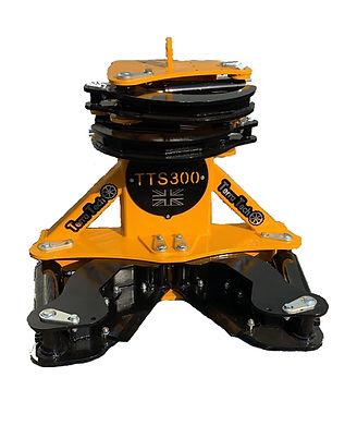 TTS300IMG-2.jpg