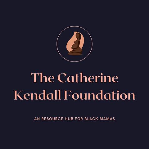 foundation logo 1.png