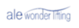 ale-wonderlifting_logo_edited_edited.png