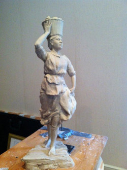 susan-luery-coal-woman-clay-3-600