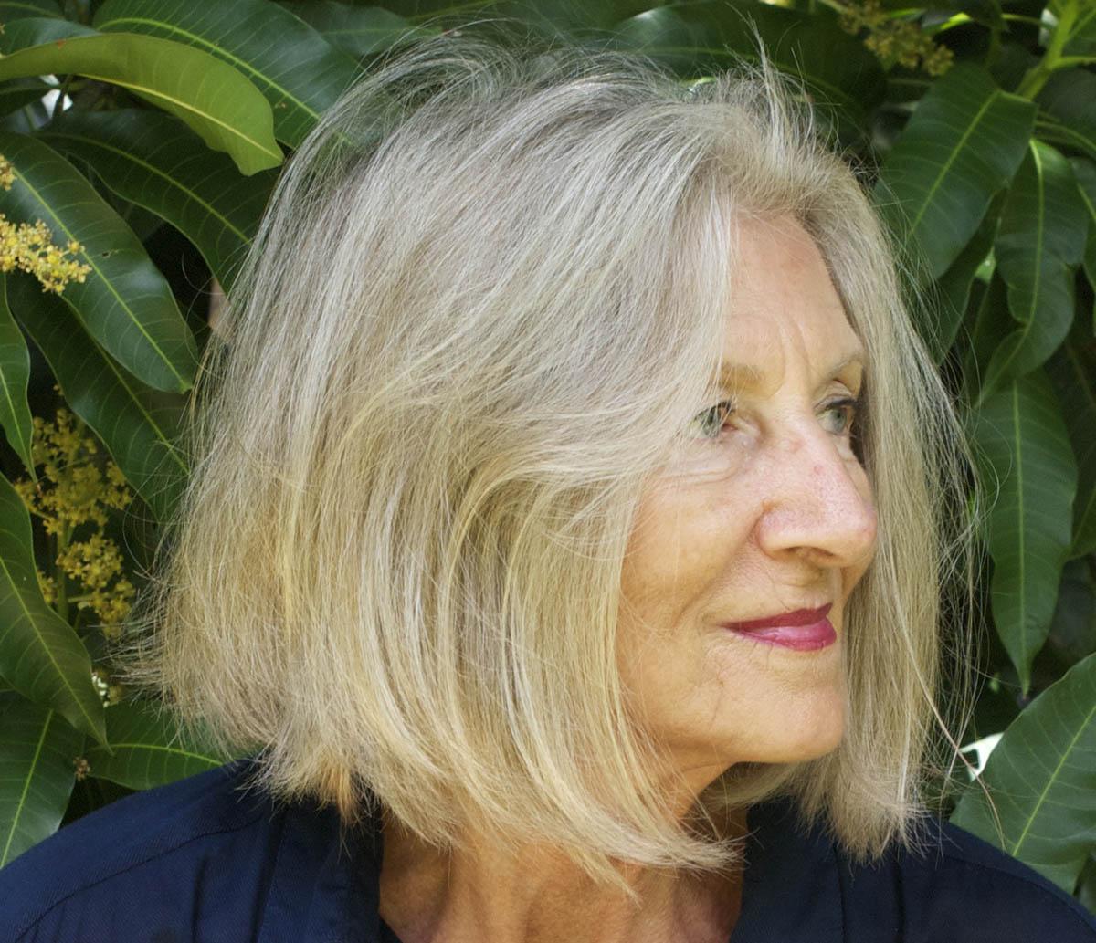 Janet Cook-Rutnik cr DSC_0118