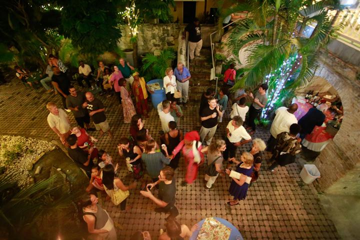 Opening night 1_photo by Wyatt Gallery_2050 SM